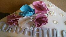 diamond cake 02